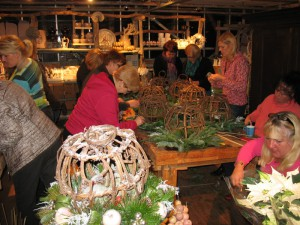 kerstworkshop 12-12-12_ 011